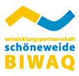 BIWAQ Schöneweide