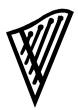 Label Harp