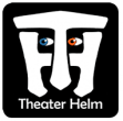 Theater Helm