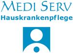 Media Serv Hauskrankenpflege