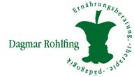 Dagmar Rohlfing