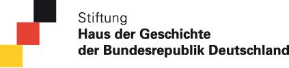 Stiftung Haus der Geschichte der Bundesrepublik Deutschland