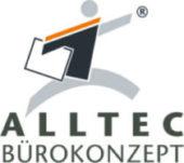 Alltec Bürokonzept